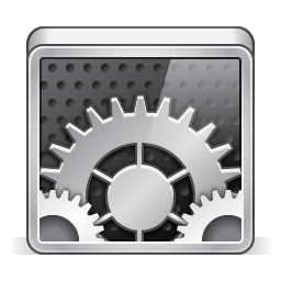 app-settings-icon