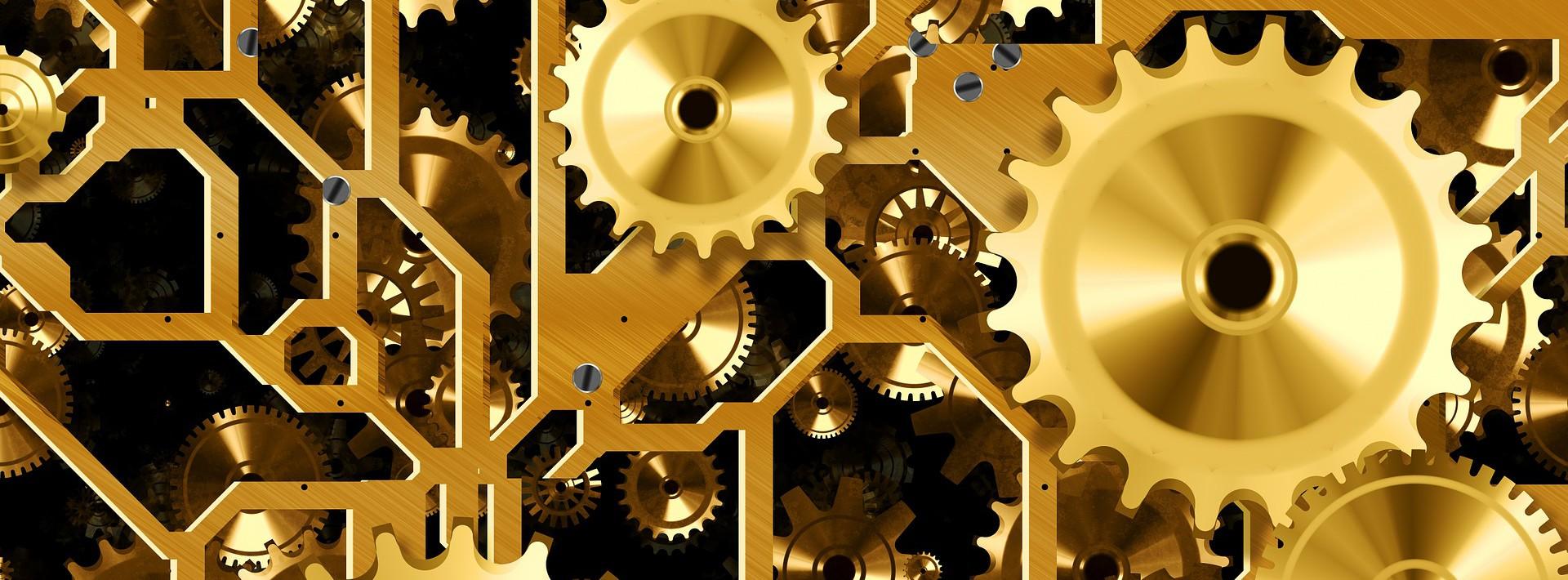clock-70189_1920-e1450613580817